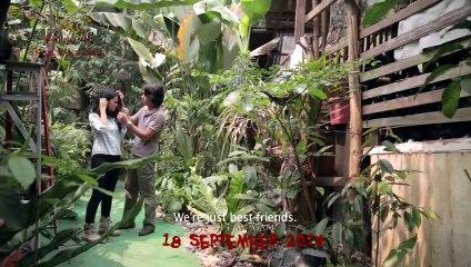 Nasi Tangas (NASI KANGKANG) Official Trailer