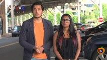 Zindagi 360 on VOA News – 30th June 2014