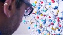 فن الظلال من إنتاج تيودوسيو سيكتيو أوريا | يوروماكس