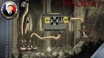 Soldats Inconnus Mémoires de la Grande Guerre 1914-1918 Let's Play Épisode 5 (Ps4 Xbox One)