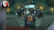 Soldats Inconnus Mémoires de la Grande Guerre 1914-1918 Let's Play Épisode 6 (Ps4 Xbox One)