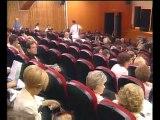 18ο Διεθνές Χορωδιακό Φεστιβάλ και 12ος Διεθνής Διαγωνισμός Χορωδιών στο Καρπενήσι