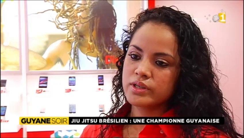Naiara Barbosa Dos Santos
