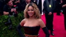 Beyoncé Tops Forbes Most Powerful List