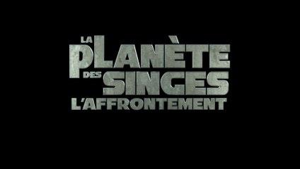Finale - Trailer Finale (Français)