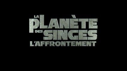 Finale - Bande-Annonce Finale (Anglais sous-titré français)
