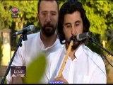 MERHABA Sırrı furkan Ali Aktaş Dema Fitare 2 Ramazan 2014
