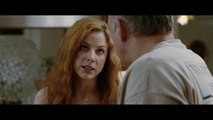 After - Trailer for After