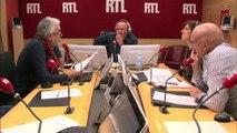 """Pascal Praud : """"Didier Deschamps est définitivement un génie. Nan mais Allô quoi !"""""""