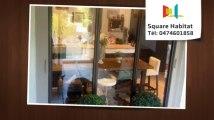A vendre - Maison/villa - IRIGNY (69540) - 7 pièces - 245m²