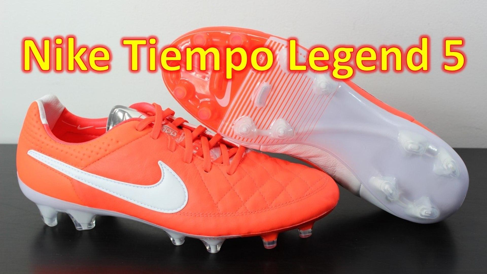 Nike Magista Obra II Elite FG ACC Soccer Cleats White Red SZ