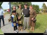 Normandie 70 ème anniversaire du débarquement
