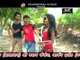 Hamar Maugi Milal Ba Chaka || Album Name: Maugi Milal Ba Chakka