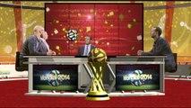 AFRICA24 FOOTBALL CLUB du 30/06/14 - Les primes dans le football - partie 2