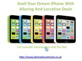 iphone 5s deals @ www.iphone5scontracts.me.uk