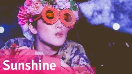 Sunshine - Singapore Comedy Short Film // Viddsee