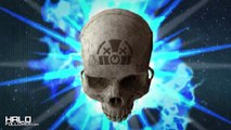 Halo Recap - Halo 5 Plot, Pre-order Skulls, Halo 2 Tournament