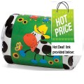 Discount Infantino Farm Roller Review