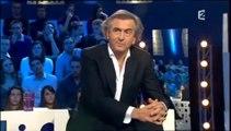 ONPC - Zemmour Vs Bernard-Henri Levy Part 1/2