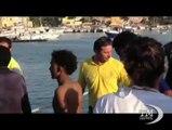 Traffico di migranti, ma anche stupri e torture: sette arresti. Polizia prende responsabili naufragio a Lampedusa 3 ottobre 2013