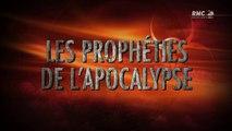 Les Prophéties De L'Apocalypse - Episode 3 - L'Apocalypse Selon Nostradamus [HD]