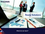 Document Process Automation Solutions | AP & Invoice Processing Outsourcing | Invensis Technologies