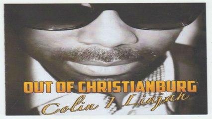 Colin I Linjah - Beautifull Remix