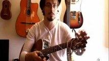 Comment accorder sa gratte - Tuto guitare (by Galago Music)
