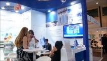 Era Pharma: Ar-Ge Destekleri Geliştiriyor