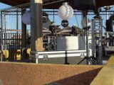 Palavas sound system