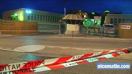 Hélène Pastor blessée par balle, stupeur à Nice et Monaco