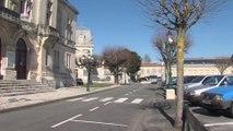 Célà tv Le JT - 16% maires de Charente-Maritime sont des femmes