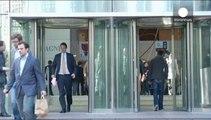 Multa a BNP Paribas, nel mirino degli Usa altre banche europee