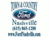 2014 Ford Expedition Goodlettsville TN   Ford Expedition Goodlettsville TN