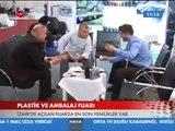 www.aslanmakina.com.tr - ASLAN MAKİNA TRT HABER