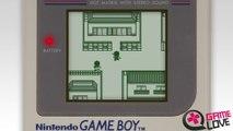Ranma Nibun no Ichi - Kakugeki : Ranma 1/2 sur Game Boy !
