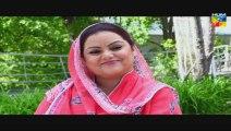 Dhol Bajne Laga Episode 2 HUM TV Drama - 1st July 2014