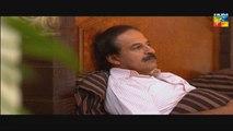 Shab-e-Zindagi Episode 23  on Hum Tv 1st July 2014 - part 2
