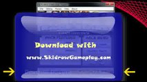 Where to Download F1 Race Stars Hack Coins Gems and Energy - F1 Race Stars Energy Hacks
