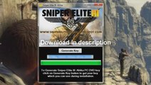██► Sniper Elite 3 - KEY GENERATOR [PC/XBOX/PLAYSTATION] DOWNLOAD ██