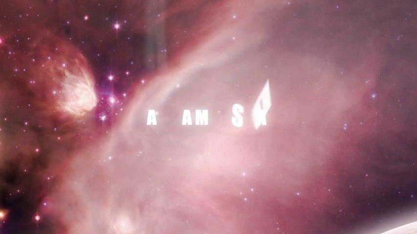Bande annonce Red Universe Mini-Série 2014