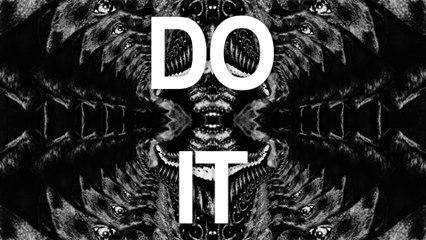 Röyksopp & Robyn - Do It Again (Lyric Video)