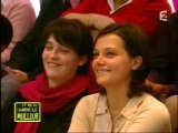 03 - Florence Foresti - La Bimbo 01 - On