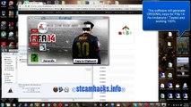 Fifa 14 Crack | Fifa 14 Keygen | Fifa 14 Gratuit July 2014