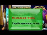 Tiny Dice Dungeon Hack Cheats Tool Update for Game Tiny Dice Dungeon IOS & Android
