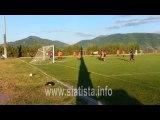 www.siatista.info - 3ο Τουρνουά Ποδοσφαίρου Σιάτιστας (4η μέρα)