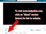 HOW TO STOP BACK PAIN YAHOO ANSWERS   How To Stop Back Pain Yahoo Answers EXPLAINED!