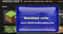 Free Minecraft Premium Accounts - Minecraft Premium Account Generator [NEW] (JULY 2014)