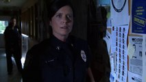 Amber Alert: Terror on the Highway - Trailer