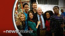 Yahoo! Picks Up 'Community' For a 6th Season After NBC Cancels Show